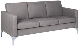 INVENTORY SALE! BLOWING OUT! QUALITY URBAN / MODERN SOFA :) in Camp Pendleton, California
