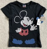 NWT's MICKEY MOUSE TEE in Bartlett, Illinois