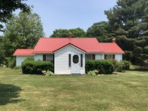 Looking for house or land to buy in Camp Lejeune, North Carolina