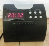 Radio with Alarm clock in Wiesbaden, GE