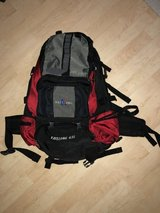Rucksack/ Backpack 45 Liter in Stuttgart, GE