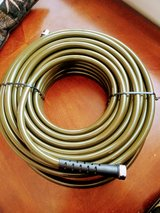 BRAND NEW! Garden hose in Fort Knox, Kentucky