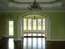 Drywall & Painting Services in The Woodlands, Texas