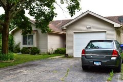 House For Rent in Naperville, Near Naperville Train Station in Glendale Heights, Illinois