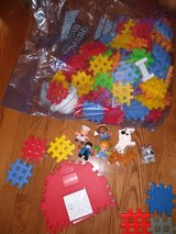 Little Tikes building block sets in Chicago, Illinois