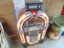 JUKEBOX in Joliet, Illinois