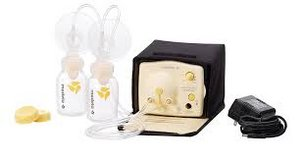 Medela Breast Pump in Kingwood, Texas