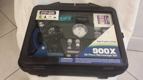 Explore One - Microscope Set - 900X in Glendale Heights, Illinois