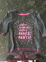 12 month dance party top in Chicago, Illinois