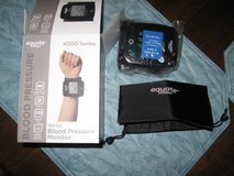 Wrist Blood Pressure Monitor in Fort Knox, Kentucky