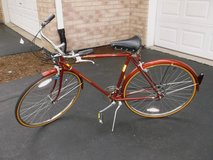 "MINTY 27"" Schwinn 10-Speed Touring Bike in Westmont, Illinois"