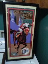 Horse racing pictures in Fort Campbell, Kentucky