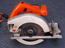 7-1/4 Circular Saw in Westmont, Illinois