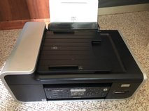 PRINTER - COPIER - SCANNER - FAX in Fort Polk, Louisiana