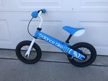 Balance Bike in Travis AFB, California