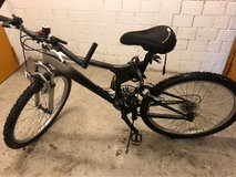 """Mountain bicycle in good shape.24"""" in Ramstein, Germany"""