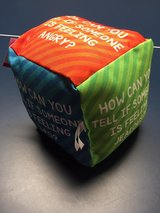 Empathy Cube in Westmont, Illinois