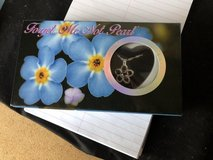 Forget Me Not Pearl Necklace Kit in Warner Robins, Georgia