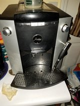 Looking to get Automatic Coffee Latte Cappucino Machine in Fort Campbell, Kentucky