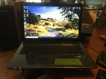 "Dell Inspiron N7010 17.3"" Laptop in Travis AFB, California"
