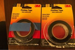 Friction Tape in Chicago, Illinois