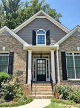 Interior and exterior house / business painting. in The Woodlands, Texas