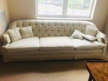 Sofa -couch in Chicago, Illinois