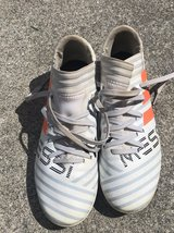 Youth Soccer Cleats size 6 in Camp Lejeune, North Carolina