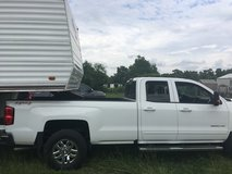 Do You Need Something ToWeD or Hauled? in The Woodlands, Texas