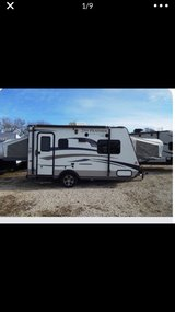 2015 Jayco Jayfeather in Aurora, Illinois