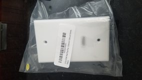 HDMI Wall Plate NEW in Sandwich, Illinois
