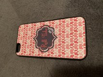 Iphone 6 plus phone case in Fort Campbell, Kentucky