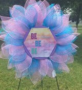 Be You in Elizabethtown, Kentucky