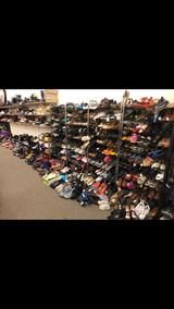 Shoes and Sneakers in Fort Leonard Wood, Missouri