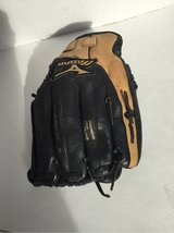 "Mizuno prospect 10.75"" youth glove in Westmont, Illinois"
