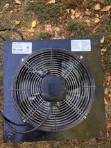Canarm Vent Fan in Aurora, Illinois