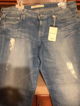 Big Star Jeans, NWT, SZ 34 in The Woodlands, Texas