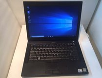 "Dell E6400 14"" Laptop in Glendale Heights, Illinois"