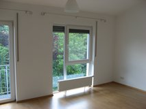 House 5 min to Clay + Hainerberg in Wiesbaden, GE