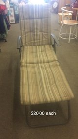 Lounge Chair in Fort Leonard Wood, Missouri