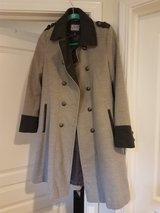 Girl's Wool Coat, size 16 in Yorkville, Illinois
