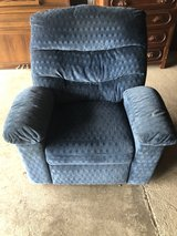 Lift Chair & Recliner in Fort Knox, Kentucky