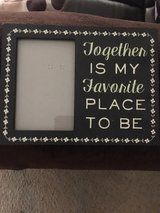 Photo frame in The Woodlands, Texas