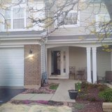 3 bedroom Townhouse for Rent - Aurora 204 Schools in Bartlett, Illinois