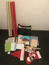All Occassion/Christmas Gift Bags, Wrapping, Decorations, etc in Lakenheath, UK