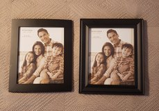 Sonoma Life Style Collection Wood Picture Frame Set in Okinawa, Japan
