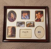 Sante Fe Collection - Multi Panel Picture Frame in Okinawa, Japan
