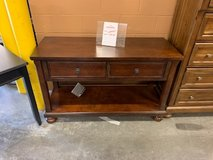 Cherry Desk in Fort Campbell, Kentucky