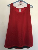 2x size tank top, brand new in 29 Palms, California
