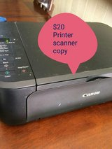 Printer scanner copier in Alamogordo, New Mexico